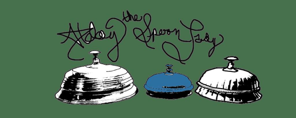 signature_bells