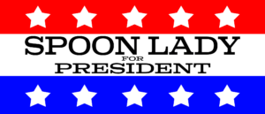spoon_lady_president_bumper