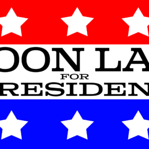 spoon_lady_president_bumper