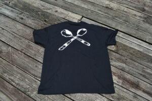 back_tshirt_crossspoons