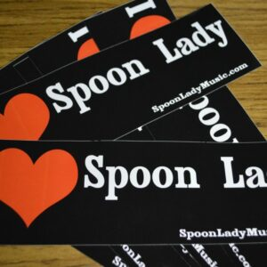spoon_lady_bumper_bunch_love
