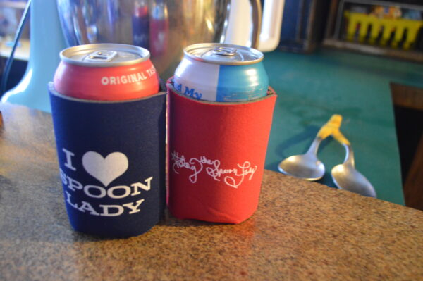 koozie-can