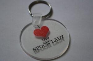 i_heart_spoon_lady_keychain