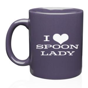 purple_mug_front