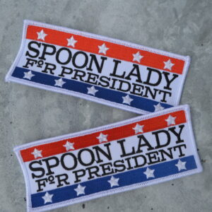 spoon_lady_pres_patch1