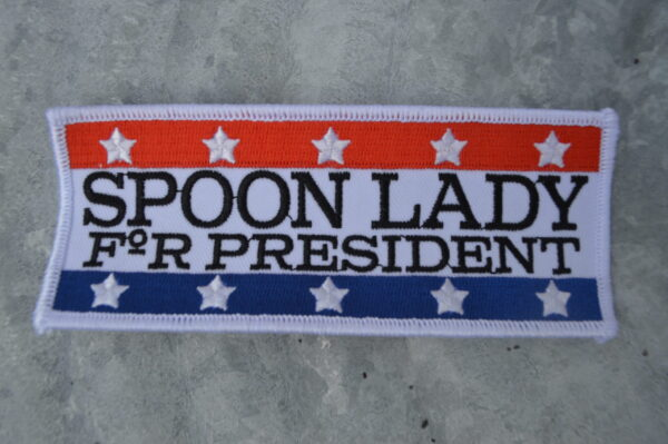 single-pres-patch-spoon-lady